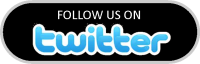 Please Follow TRS Telephone SSystems On Twitter