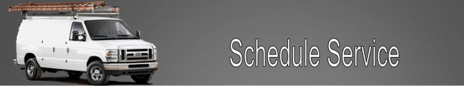 Schedule Service with TRS Telephone Systems